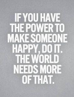 Absolutely! #MyWellnessDoor #RiseAboveTheTalk #MentalHealthMatters #StopTheStigma #BeHappy