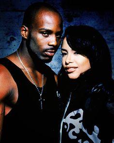 RIP DMX Jet Li, Hip Hop And R&b, Hip Hop Rap, Dru Hill, Aaliyah Haughton, Cinema, Her Music, American Singers, American History