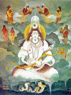 Shiva Tandav, Shiva Parvati Images, Shiva Art, Shiva Statue, Krishna, Lord Shiva Pics, Lord Shiva Hd Images, Lord Shiva Family, Shiva Hindu