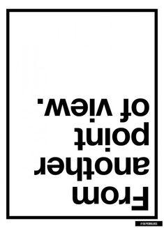 http://www.plusestenvous.com.au/wp-content/uploads/2012/03/6473993184120675_hNK24zKe_c.jpg