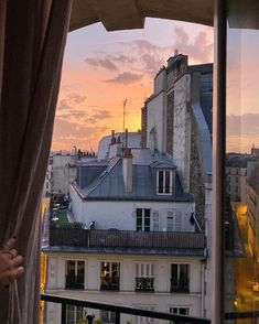 Paris and all things French City Aesthetic, Travel Aesthetic, Places To Travel, Places To See, European Summer, Tour Eiffel, Travel Goals, Studio Ghibli, Pretty Pictures