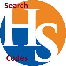 58 Best HS Codes Classification images in 2018 | Coding