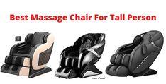#best #massage #massagechair #chairs #massagetherapy #massagetime #massagetherapist #shiatsumassage #shiatsu #kneading #tappingtherapy #tall #taller
