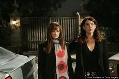 Gilmore Girls News And Random Facts Gilmore Girls