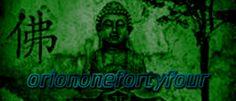 Budda logo38verhjvmjvj3small4