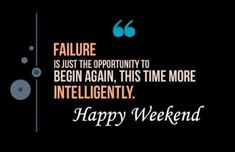 This weekend, not just relax, but try planning something progressive for you. #Weekend #WeekendVibes #HappyWeekend #QuoteOfTheDay #SaturdayThoughts #Success #Happiness #HardWork Kent Ro Water Purifier, Best School Uniform, Industrial Pumps, Interior Designers In Delhi, Commercial Construction, Website Design Company, Just Relax, Real Estate Companies
