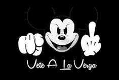 Til Infinity🔫- Til Infinity🔫 - Blood Wallpaper, Pop Art Wallpaper, Abstract Iphone Wallpaper, Graffiti Wallpaper, Mickey Mouse Design, Mickey Mouse Images, Mickey Mouse Art, Mickey Mouse Clubhouse, Graffiti Doodles