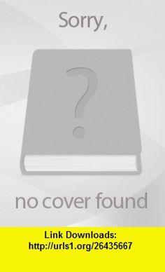 Lulu Sex Tragedy (9780435230609) Peter Barnes, Charlotte Beck, Martin Esslin , ISBN-10: 0435230603  , ISBN-13: 978-0435230609 ,  , tutorials , pdf , ebook , torrent , downloads , rapidshare , filesonic , hotfile , megaupload , fileserve