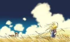 Claire in a Wheat Field Harvest Moon Fomt, The Last Story, Rune Factory, Fire Emblem Awakening, Cute Stories, Moon Lovers, Farm Life, Fangirl, Seasons