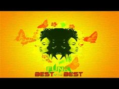 Funky House Funky Disco House #165💯BEST OF DEEP FUNKY HOUSE VOL.I| Mixed By JAYC - YouTube Tina Turner Albums, Two Door Cinema Club, Acid Jazz, Party Playlist, Bmg Music, Soul Funk, Capitol Records, Lets Dance, School Fun