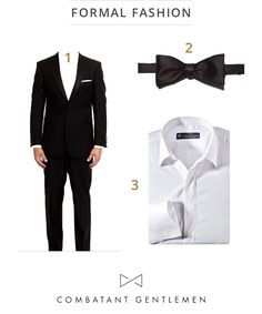 Celebrity Men's Outfits | Famous Outfits