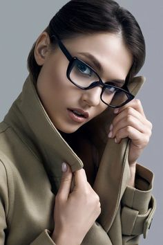 Nouvelles Eyes, Glasses, Fashion, Baby Born, Eyewear, Moda, Eyeglasses, Fashion Styles, Eye Glasses