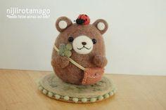 http://www.nijiirotamago.com/
