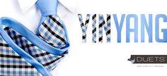 www.tiesbyduets.com How To Wear, Fashion, Moda, Fashion Styles, Fashion Illustrations, Fashion Models