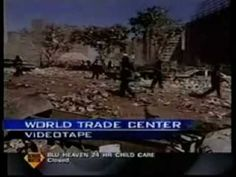 9 11 THE BIG CLUE EVERYONE MISSED - http://theconspiracytheorist.net/coverups/911/9-11-the-big-clue-everyone-missed/