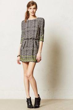 Cirali Dress Daytime Dresses, Fall Dresses, Women s Dresses, Pattern Fashion,  Everyday Outfits 100fa9afff4