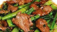Resep Olahan Daging Sapi Tanpa Santan,resep tongseng,sapi empuk,tongseng sapi,khas solo,tongseng kambing,tanpa santan,daging sapi pedas,sapi santan,sapi kering,menu daging,resep olahan,cara mengolah,