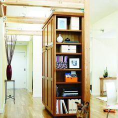 Great Ideas For Shelves