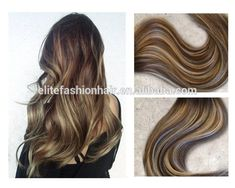 www.google.com new hair styles wholesale virgin brazilian balayage tape cuticle remy human hair extensions accept paypal