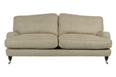 Lynden Upholstered 2 Seater Sofa mto.lauraashley.c...