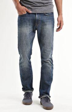 Mens Bullhead Jeans - Bullhead...   $49.50