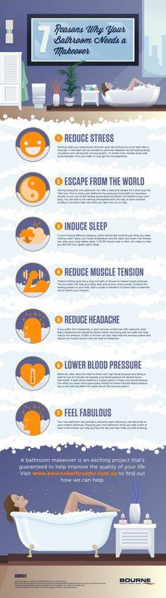 5 Ways to Help You Reduce Stress