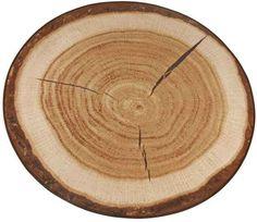Kusový koberec BASTIA SPECIAL 101175 - Hanse Home Collection koberce 101175