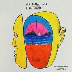 Hippie Art, Art Sketchbook, Wall Collage, Wallpaper, Psychedelic, Art Inspo, Cool Art, Art Drawings, Illustration Art