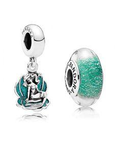 98 Pandora charms sale clearance ideas   pandora charms, pandora ...
