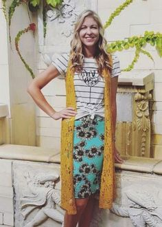 Insanely helpful lularoe outfit style ideas every woman needs right now no 20
