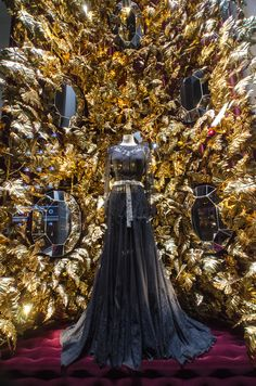 Dolce & Gabbana Xmas 2013