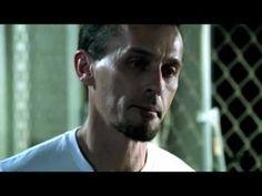 Best villain ever. T-b...T Bag Prison Break Quotes