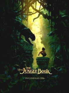 Full Movies Link Guarda il The Jungle Book Premium Movies Online Stream Bekijk het Online The Jungle Book 2016 Movien Bekijk het stream The Jungle Book Streaming The Jungle Book Online Film Cinemas UltraHD 4K #FilmTube #FREE #filmpje This is Complete