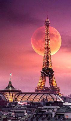 Eiffel Tower Photography, Paris Photography, Nature Photography, Photography Backgrounds, Photography Ideas, Torre Eiffel Paris, Paris Eiffel Tower, Eiffel Towers, Paris Images