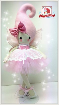 Image of Kandi Pink  very beautiful and well done fabulous work!!