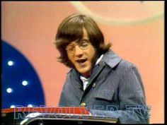 The Lovin' Spoonful - Rain On The Roof & Summer In The City 1966 - YouTube