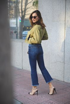pura_lopez_salon_bicolor_ladyaddict_street_style