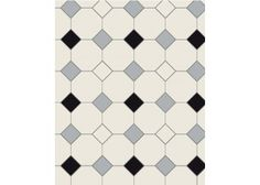 falkirk tile pattern - Google Search