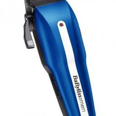 BaByliss for Men Powelight Pro