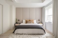 West Village Duplex by NYC Interior Design 09
