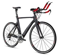 Kestrel Talon Tri Shimano 105 Bicycle http://coolbike.us/product/kestrel-talon-tri-shimano-105-bicycle/