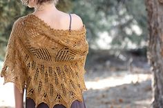 Ravelry: FuchsiaNouveau-petite pattern by Rosemary (Romi) Hill