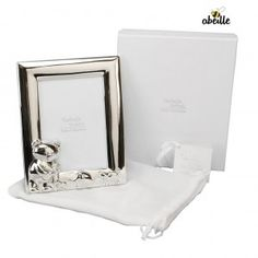 Order Twinkle Twinkle Silver Plated Portrait Photo Frame for just from The Engraved Gifts Company. Our Twinkle Twinkle Silver Plated Portrait Photo Frame also comes with free personalisation options. Christmas Gift For You, Perfect Christmas Gifts, Engraved Gifts, Personalized Gifts, Christening Gifts, Portrait Photo, Twinkle Twinkle, Cool Toys, Special Gifts
