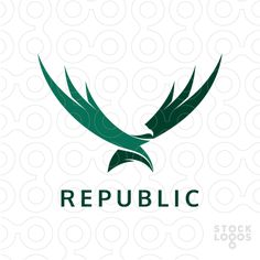A stylized eagle. fund, seed funding, capital, bank, financial, strong, fly, fire, blaze, shine, bird, flying, feather, wings, sky, eagle logo, hawk logo, bird logo, hunt, attack, agility, speed, fierce, observe, wild, nature, flight, detect, power, america, american, nature, natural, tech, high tech, technology, aggressive, strong, attack, etc.