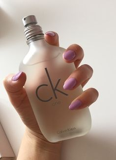 Kup mój przedmiot na #vintedpl http://www.vinted.pl/kosmetyki/10288399-nowe-perfumy-ck-one-100ml