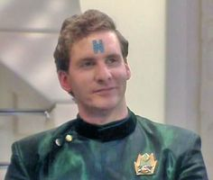 Arnold J. Rimmer-second technician/hologram/smeghead. Chris Barrie - my absolute favourite person Bbc London, Red Dwarf, Favorite Person, Good People, Polo Ralph Lauren, Husband, Face, Hologram, Costume Ideas
