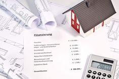 Übersicht der Kosten beim Hausbau inkl. Baukostenrechner