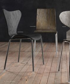 Hagen Magnus Forma With Images Furniture House Styles