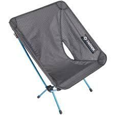 Pin By Buysolutionz On Best Camping Chairs Camping Chairs