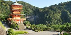 We are launching exciting new tours for 2019 to inspire walking enthusiasts and Camino fans, including the fascinating Kumano Kodo in Japan. Pilgrimage, Trekking, Travel Inspiration, Hiking, Tours, Mansions, House Styles, Japanese, Life